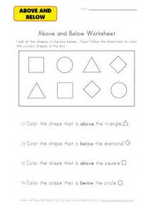 follow directions worksheet abitlikethis