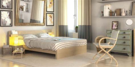teppich schlafzimmer teppich im schlafzimmer maximaler wohlf 252 hlfaktor