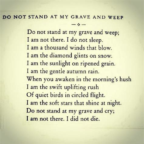 comforting words to say when someone is dying 1000 ideas about death poem on pinterest remembrance