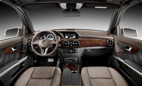 Mercedes Benz Glk350 Interior Glk 2016 Pictures 2017 2018 Best Cars Reviews