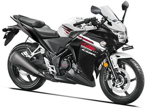 honda cbr price in india honda cbr250r price specs review pics mileage in india