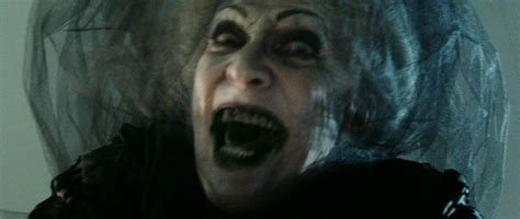 insidious movie ghosts insidious 2 s biggest crime isn t failing to be scary