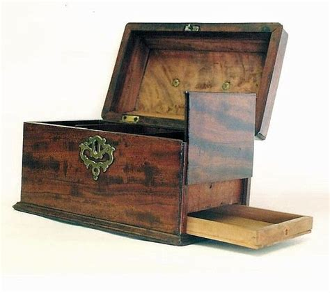 woodworking compartments best 25 secret compartment box ideas on