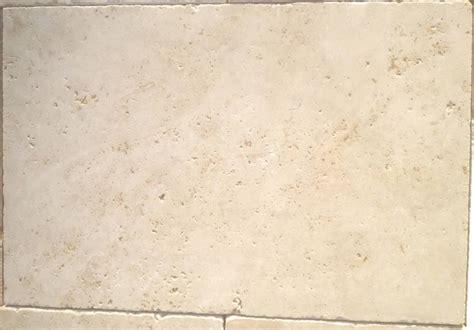 travertine white travertine tiles marblous group