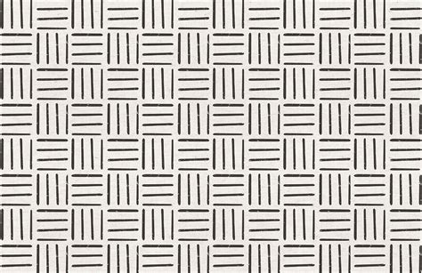 black and white wallpaper murals uk black and white tribal lines wallpaper murals wallpaper