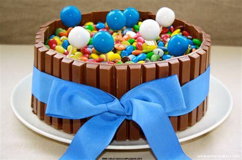 imagenes de cumpleaños y pastel im 225 genes de pasteles de cumplea 241 os tarjetas de