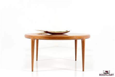 round sofa table 19 round sofa table carehouse info