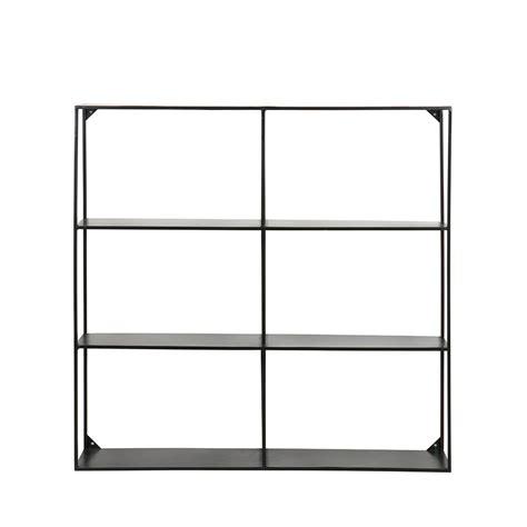Etagere Metalique 648 etagere metalique rack diviseurs etagere