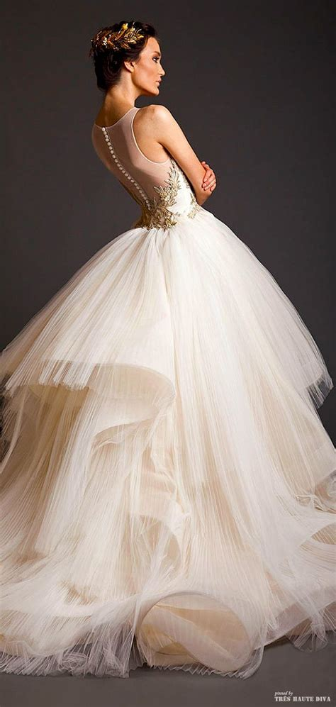 Atelier Wedding Concept by 519 Best Images About Wedding Dresses 2014 On