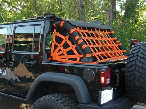 Where To Buy Jeep Wrangler Accessories Jeep Wrangler Jk Jeep Accessories And Jeep Wranglers On