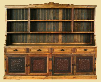 china cabinet woodworking plans built in china cabinets plans pdf woodworking