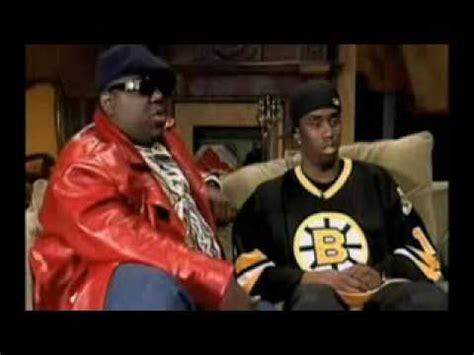hip hop illuminati illuminati hip hop 2pac s murder part 3