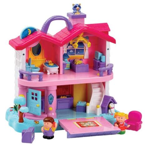 preschool doll house 10 best toys for toddlers hand picked by professionals