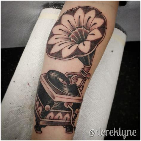 iron brush tattoo iron brush iron brush