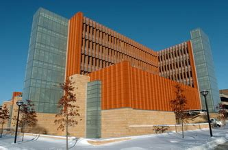Notre Dame Mba Acceptance Rate by Of Michigan S Ross School Of Business Boasts 93