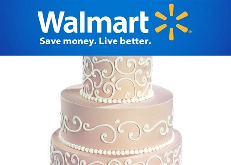 Bakery Custom Cakes by Walmart Bakery Birthday Cakes Custom Cakes A