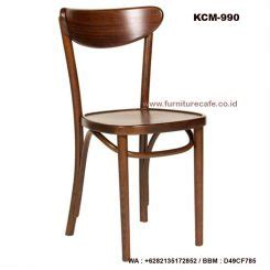 Kursi Cafe Polaris kursi kayu cafe minimalis harga murah furniture cafe terlengkap furniture cafe