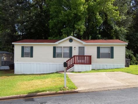 houses for rent douglasville ga golden valley mhc 21 homes available 7631 dallas highway douglasville ga 30134