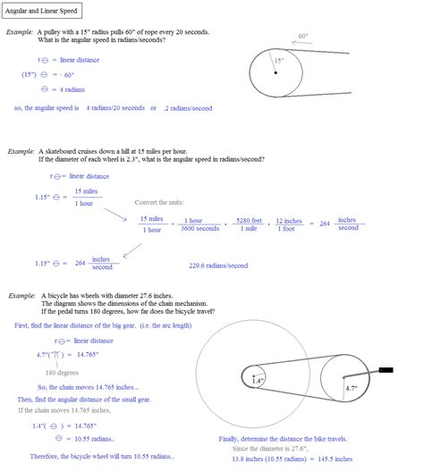 Arc Length And Area Of A Sector Worksheet by Uncategorized Area Of A Sector Worksheet Klimttreeoflife