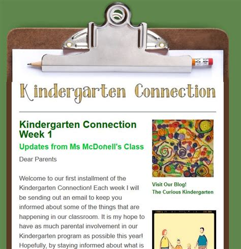 Early Childhood Documentation Apps