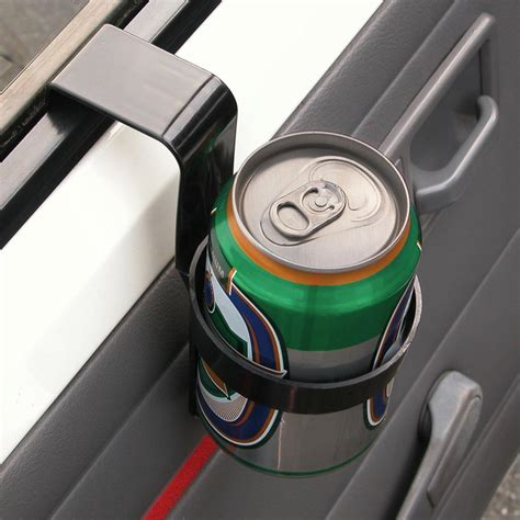 car cup holder the top 20 dumbest car accessories
