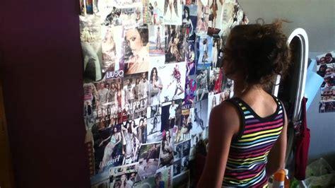 une chambre de fille d 233 corer une chambre chambre de fille