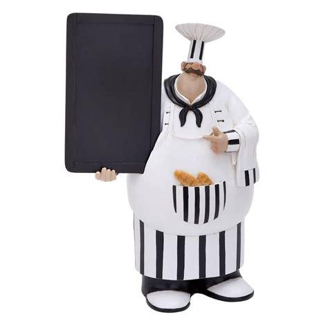Kitchen Chef Decor by 59 Best Kitchen Chef Decor Images On Kitchen