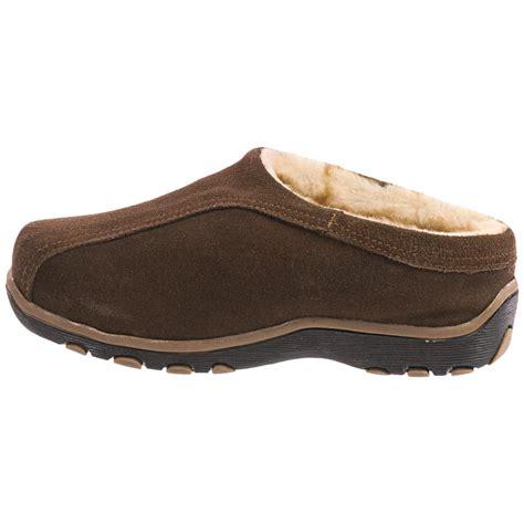 friend alpine slippers friend footwear alpine slippers for save 83