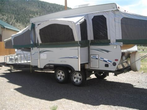 in bed cer truck bed tent cer 28 images truck bed tent cer 28