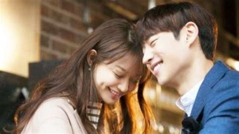 film korea obsessed full movie here s why we re obsessed with the korean drama tomorrow