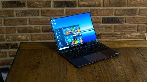best lenovo business laptop best business laptops 2018 top laptops for work tech