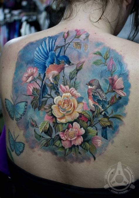 137 best tattoo images on 137 best images about tattoos on pinterest back tattoos