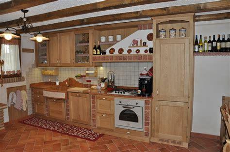 cucine rustiche in muratura e legno cucine country rustiche e in muratura fadini mobili