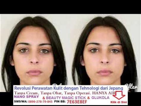 Minyak Zaitun Untuk Perawatan Wajah cara menggunakan minyak zaitun untuk wajah yang berjerawat