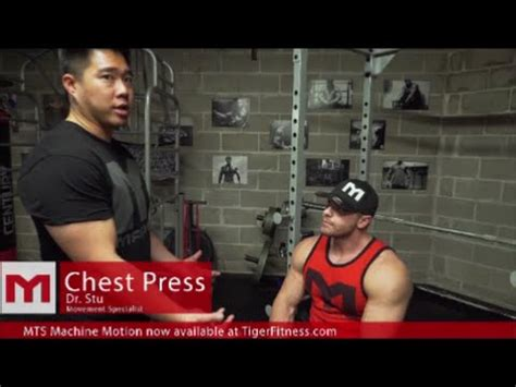 the perfect bench press perfect bench press youtube