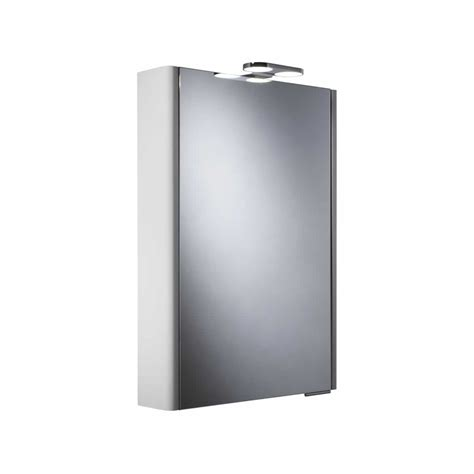 Mirror Bathroom Cabinets Uk 100 Mirror Bathroom Cabinets Uk Bathroom Cabinets Ebay 2016 Bathroom Ideas U0026 Designs
