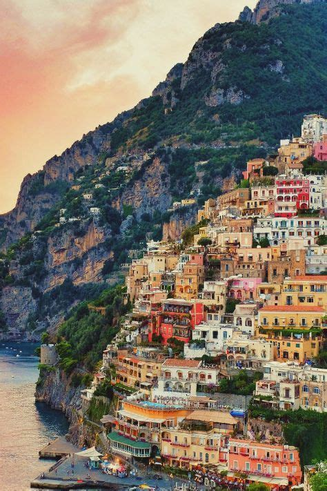 Find In Italy Best 25 Italy Ideas On Italy Vacation Italy