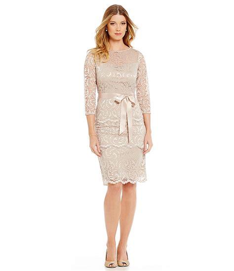 dillards dresses for dillard s cocktail dresses discount evening dresses