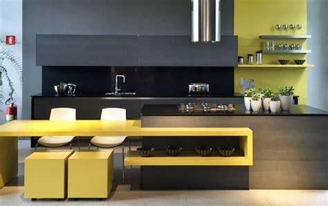 yellow and white kitchen ideas kitchen yellow accent kitchen features white kitchen
