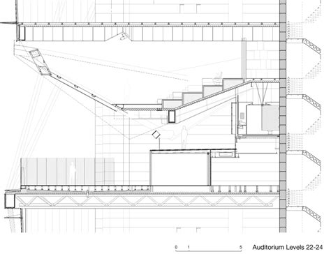Auditorium Section by Auditorium Section Www Imgkid The Image Kid Has It