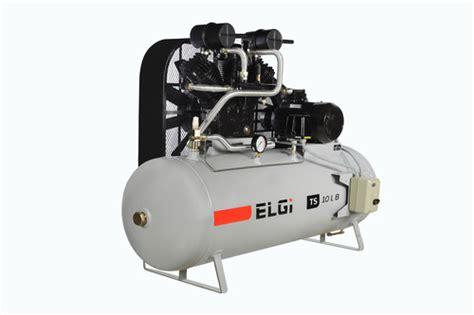 Kompressor Kulkas Lg spesifikasi kompresor lg nr52lajg april 2018 mencari
