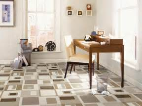 Modern Flooring Ideas 5 Modern Vinyl Flooring Designs From Tarkett Retro Renovation