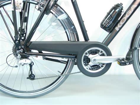 Merk Advance koga miyata advance te koop bij stegink tweewielers met 27 versnellingen heren model