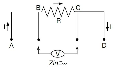 what are sense resistor resistors 101 es components an authorized distributor