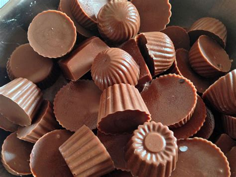 How To Make Handmade Chocolates At Home - 10 awesome chocolates in hyderabad