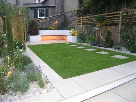 backyard living magazine website backyard pavers ideas exterior with stepping s exterior