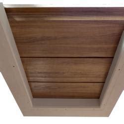 centro soffitti doghe per controsoffitti impellicciate centro soffitti