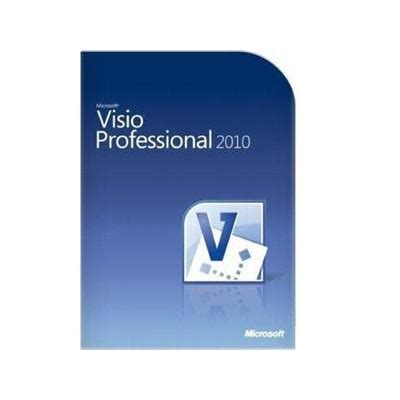visio standard 2010 discount genuine visio professional 2010 product key sale