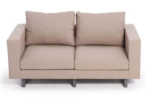 sitzpolster lounge gartenmöbel gartenm 246 bel outdoor lounge sunita 2er sofa