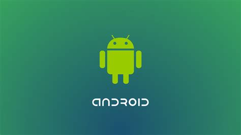 to android important announcement for android users parkeasier